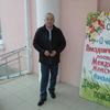 Андрей Гриорьев, 52, г.Апшеронск