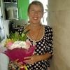 Наталья, 50, г.Озеры