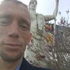 Александр, 33, г.Горный