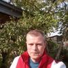 юрий, 42, г.Гусевский