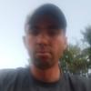Саша, 37, г.Чернянка