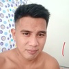 Lloren arnold Pepito, 26, г.Манила