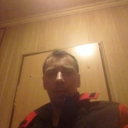 Максим, 30, г.Североморск