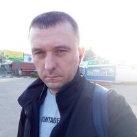 Андрей, 43 года, Рак, Апатиты