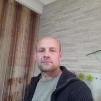 роман, 43 года, Лев, Краснодар