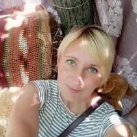 Тина, 41 год, Рыбы, Киев