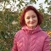ольга, 60, г.Киев