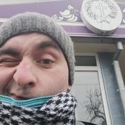 Олег 32 Житомир