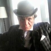 Виталий, 55, г.Алабино