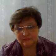 ИРИНА 51 год (Рак) Каменоломни