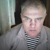 ТОЛИК, 51 год, Водолей, Киев