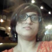 Annapurna, 21, г.Бангалор
