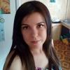 Катринка, 29, г.Тамбов