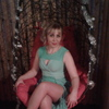 Eлена, 37, г.Санкт-Петербург