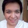 Justin Zach, 27, г.Манила