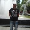 Дмитрий, 39, г.Торез