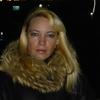 Лилия, 44, г.Красные Баки
