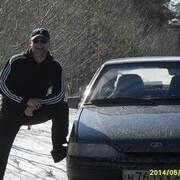 Сергей, 42, г.Новодвинск