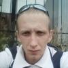Логунов, 23, г.Кемерово