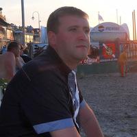 Алекс Агаев, 51 год, Козерог, Санкт-Петербург