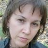 эльвира, 44, г.Туймазы