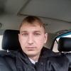 Владимир, 34, г.Голицыно