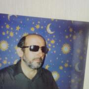 Бобоев, 20, г.Душанбе