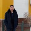 Женис, 28, г.Нукус