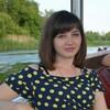 Анастасия Юмашева, 24, г.Тамбов