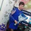 Зинаида, 44, г.Житикара