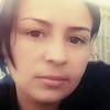 Olesea, 25, г.Бельцы
