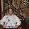 евгений, 61, г.Звенигород