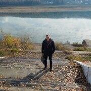 Виктор, 29, г.Слюдянка