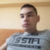 Витя Звонков, 20, г.Чебоксары
