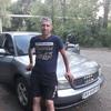 Игорь Тютиков, 49, г.Харьков