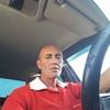 Vladimir, 40, г.Ереван