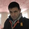 Дмитрий, 41, г.Санкт-Петербург