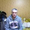 Айдар, 50, г.Стерлитамак
