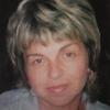Людмила, 58, г.Иваново