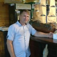 Александр, 21 год, Лев, Киев