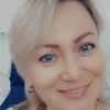 Светлана, 46, г.Костанай