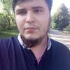 Yuno, 23, г.Сергиев Посад