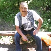 Нурик, 56 лет, Скорпион, Ярославль