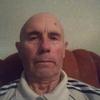 Mihail, 72, г.Кишинёв