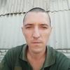Игорь, 28, Ізюм