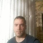 Халид Алиев, 21, г.Котельниково