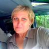 Светлана, 50, г.Подпорожье