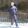 Andrey, 42, г.Ставрополь