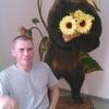Сергей, 44, г.Полевской