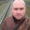 Вадим, 45, г.Варшава